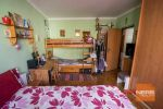 2 izbový byt - Zvolen - Fotografia 16