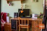 2 izbový byt - Zvolen - Fotografia 18
