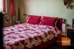 2 izbový byt - Zvolen - Fotografia 19