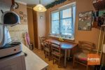 2 izbový byt - Zvolen - Fotografia 21