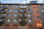 2 izbový byt - Zvolen - Fotografia 3
