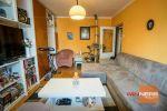 2 izbový byt - Zvolen - Fotografia 8