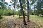 rekreačný pozemok - Láb - Fotografia 3