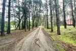 rekreačný pozemok - Láb - Fotografia 4