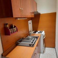 1 izbový byt, Bratislava-Devínska Nová Ves, 32 m², Čiastočná rekonštrukcia