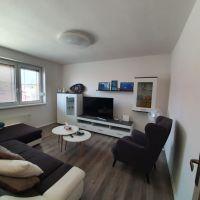 2 izbový byt, Komárno, 60 m², Kompletná rekonštrukcia