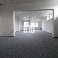 Kancelárie, Púchov, 76 m², Novostavba