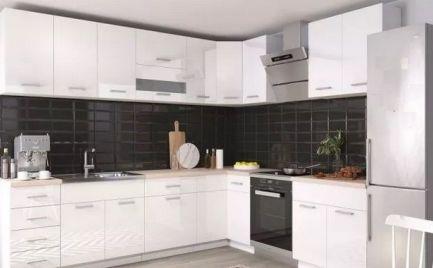 Exkluzívny tehlový 3+KK izbový  byt s lodžiou, 80 m2, Banská Bystrica, centrum - kompletná rekonštrukcia - cena  222 222 €