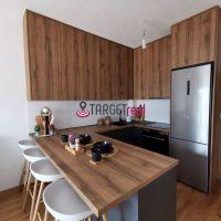 2 izbový byt, Žilina, 45 m², Novostavba