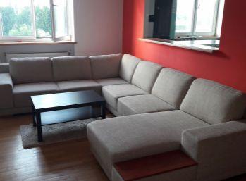 BA II. Ružinov - 2 izbový byt na Trnavskej ceste