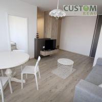 3 izbový byt, Žilina, 60 m², Kompletná rekonštrukcia