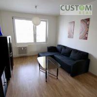 3 izbový byt, Žilina, 72 m², Čiastočná rekonštrukcia