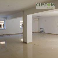 Obchodné, Žilina, 180 m², Kompletná rekonštrukcia