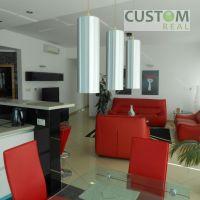 4 izbový byt, Žilina, 179 m², Novostavba