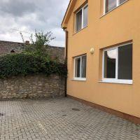 3 izbový byt, Pezinok, 56 m², Novostavba