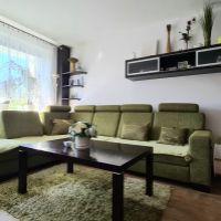 3 izbový byt, Trnava, 63.40 m², Čiastočná rekonštrukcia