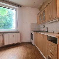 1 izbový byt, Trnava, 34 m², Pôvodný stav
