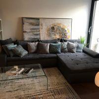 2 izbový byt, Trnava, 58 m², Novostavba