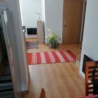 1 izbový byt, Cífer, 37.75 m², Novostavba