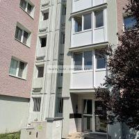 3 izbový byt, Bratislava-Petržalka, 65 m², Pôvodný stav