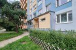 3 izbový byt - Košice-Západ - Fotografia 12