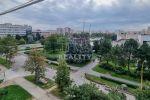 3 izbový byt - Košice-Západ - Fotografia 13