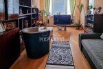3 izbový byt - Košice-Západ - Fotografia 7