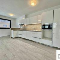 3 izbový byt, Žilina, 203 m², Novostavba