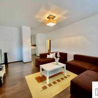 3 izbový byt, Žilina, 1 m², Novostavba