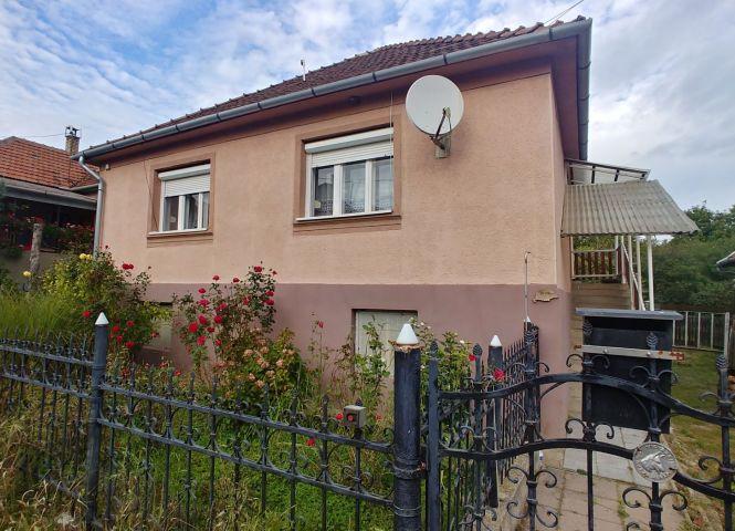 Rodinný dom - Rudabánya - Fotografia 1