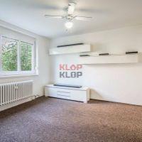 1 izbový byt, Stupava, 30 m², Pôvodný stav