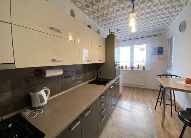 3 izbový byt - Šalgovce - Fotografia 1