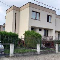 Rodinný dom, Malacky, 189 m², Kompletná rekonštrukcia