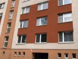 Na predaj 2 -izbový byt v Púchove na Obrancov mieru.