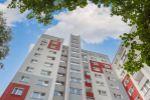 3 izbový byt - Bratislava-Petržalka - Fotografia 20
