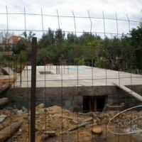 Polyfunkčný objekt, Nové Zámky, 400 m², Pôvodný stav