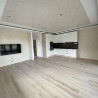 3 izbový byt, Veľké Úľany, 94 m², Novostavba