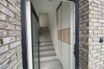 3 izbový byt - Veľké Úľany - Fotografia 2