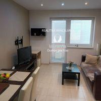 2 izbový byt, Dunajská Streda, 40 m², Novostavba