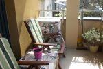 3 izbový byt - Ivanka pri Dunaji - Fotografia 10