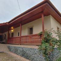 Rodinný dom, Viszló, 80 m², Kompletná rekonštrukcia