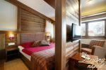 2 izbový byt - Poprad - Fotografia 11