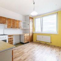 3 izbový byt, Prešov, 66 m², Pôvodný stav