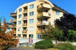 4 izbový byt - Bratislava-Staré Mesto - Fotografia 42