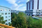 4 izbový byt - Bratislava-Staré Mesto - Fotografia 8