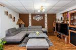 3 izbový byt - Trebišov - Fotografia 12