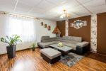 3 izbový byt - Trebišov - Fotografia 3