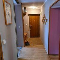 2 izbový byt, Žilina, 1 m², Kompletná rekonštrukcia