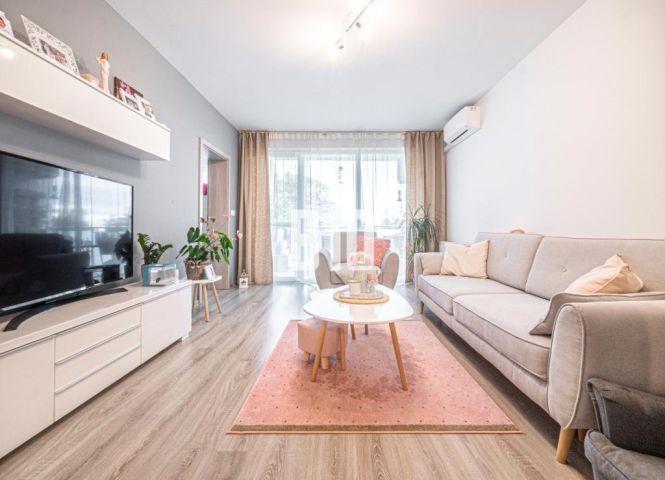 3 izbový byt - Senec - Fotografia 1