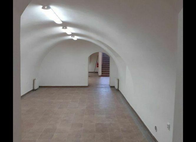 obchodné - Košice-Staré Mesto - Fotografia 1